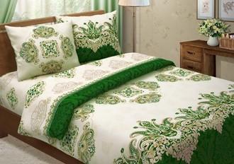 Королевский (зеленый)
