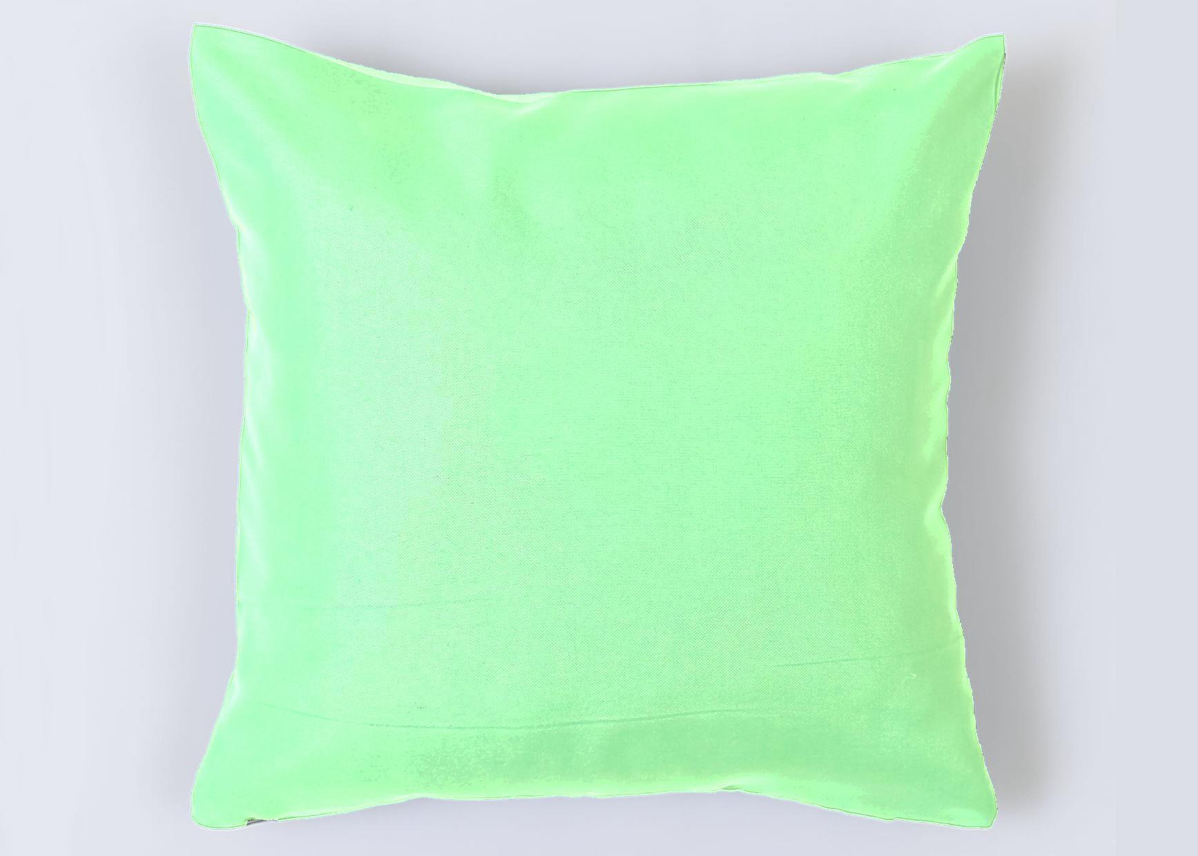 Морской зеленый