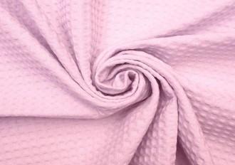 Розовые (набор)