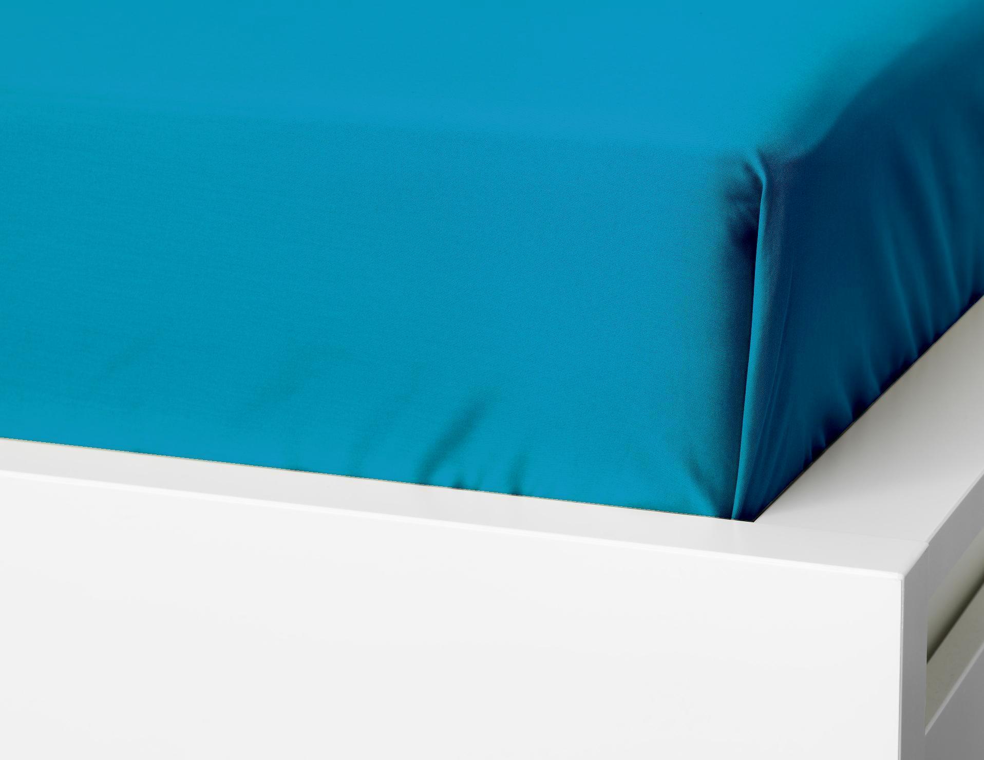 Сине-зеленая